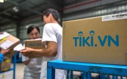 """Google&Temasek: Quy mô kinh tế số Việt Nam năm nay tương đương Singapore, Tiki và Sendo có tiềm năng trở thành """"kỳ lân"""" mới"""