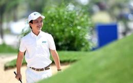 Chủ tịch Trịnh Văn Quyết vừa bán xong 70 triệu cổ phiếu FLC Faros, bỏ túi gần 1.900 tỷ đồng