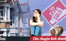 Giá nhà tăng 50 - 60% trong vòng 5 năm, người trẻ ngày càng khó mua nhà