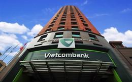 Ông lớn Vietcombank tiếp tục báo lợi nhuận khủng: 9 tháng lãi 17.600 tỷ đồng