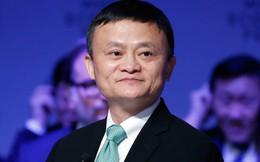 Năng lực bình thường, không tiền tài, gia thế, Harvard Business Review chỉ ra 5 yếu tố giúp Jack Ma thành công