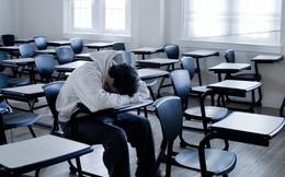 """Khổ như sinh viên RMIT: Xin việc làm thêm cũng bị """"cà khịa"""", nói """"Ba mẹ giàu rồi đi làm gì nữa"""" nhưng câu trả lời sẽ khiến nhiều người """"ngậm miệng"""""""