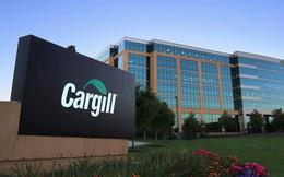 """Cargill - Tập đoàn thực phẩm lớn nhất thế giới: Kinh doanh trì trệ vì thương chiến, 4 """"công chúa"""" giàu nhất gia tộc bị loại ra khỏi danh sách 400 người giàu nhất nước Mỹ năm 2019"""