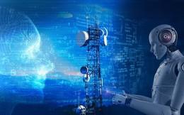 Những lợi ích tuyệt vời của trí tuệ nhân tạo và machine learning mà các công ty viễn thông có thể tận dụng