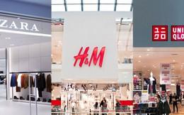 Một thập kỷ thời trang Việt Nam: Gió đổi chiều và cuộc chiến của thương hiệu nội với các ông lớn Zara, H&M, Uniqlo