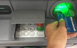 Ngân hàng lại cảnh báo hàng loạt thủ đoạn lừa đảo mới