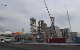Lãnh đạo BR-VT thị sát, bàn cách gỡ vướng cho ba dự án tỉ USD