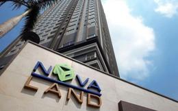 9 tháng đầu năm 2019, doanh thu Novaland đạt hơn 9.500 tỷ đồng tăng 42% so với cùng kỳ