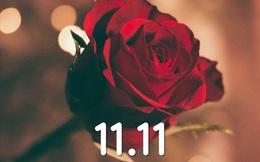 Ngày lễ độc thân 11.11 bắt nguồn từ đâu?
