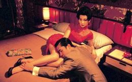 Chuyện lạ: Tỷ lệ ly hôn ở Trung Quốc tăng cao, nghề giải quyết ngoại tình kiếm được hàng chục nghìn USD mỗi tháng