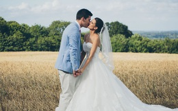 Liệu trên đời có cuộc hôn nhân nào hoàn hảo?