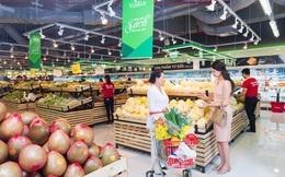 Vinmart và Vinmart+ sẽ phát triển đa kênh và sở hữu 10.000 siêu thị, cửa hàng vào 2025