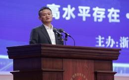 Tỷ phú Jack Ma kém vui dù Alibaba phá kỷ lục 11/11: Vừa thứ Hai vừa trời nóng nên mới bán được ít hàng, đề nghị chính phủ cho nghỉ nửa ngày để 'săn' sale!