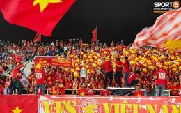 Tiến Linh lập siêu phẩm, tuyển Việt Nam hạ gục UAE để chiếm ngôi đầu bảng từ tay Thái Lan