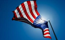 Ngạc nhiên chưa: Tiếng Anh không phải là ngôn ngữ chính thức cấp liên bang tại Mỹ