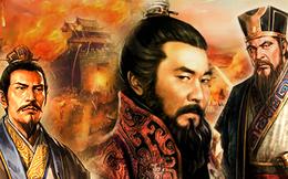 Tôn Quyền, Tào Tháo, Lưu Bị lựa chọn người thừa kế như thế nào? Ai mới là người có quyết định chính xác nhất?