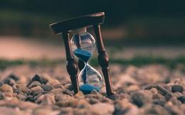 Cần bao lâu để biết một người sẽ thành công hay không? Đáp án là một giờ đồng hồ