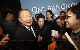 2 tỉ phú Thái Lan lọt top 100 người giàu nhất thế giới