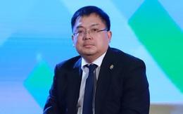 Chủ tịch FPT Software Hoàng Nam Tiến: Các bạn ở Nhật học xong đừng về nước ngay!