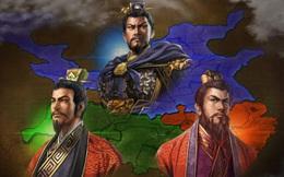 Tam Quốc là ván mạt chược của 3 người, nhưng cuối cùng lại để kẻ thứ 4 đắc lợi: Tào Tháo thua mất Quách Gia, Lưu Bị thua mất Bàng Thống, Tôn Quyền thua mất Chu Du, ai chịu nhiều tổn thất nhất?
