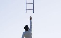 4 dấu hiệu bạn đang 'đào mồ chôn' cho thành công của chính mình, không ít người mắc phải ngay từ điều đầu tiên!