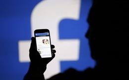 Hai cách hacker chiếm đoạt tài khoản Facebook để lừa đảo