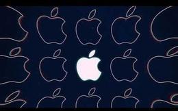 Apple lần đầu tiên tổ chức sự kiện cho ứng dụng và game, sẽ diễn ra vào ngày 2 tháng 12