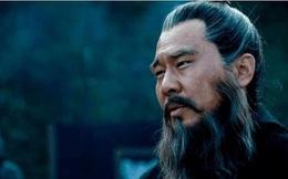 Người bạn thực sự của Tào Tháo, khi qua đời, Tào Tháo đau lòng khóc cạn nước mắt