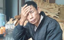 Nhiều gia đình có con mất tích ở Hà Tĩnh bất ngờ nhận được cuộc gọi từ cảnh sát Anh
