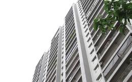 Danh sách 31 chung cư ở Hà Nội và Tp.HCM sẽ bị thanh tra việc quản lý, sử dụng quỹ bảo trì