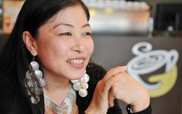 """Nhân ngày 20/11, chuyên gia Nguyễn Phi Vân thắc mắc: Nhà trường chưa bao giờ dạy ta môn """"mục đích sống"""""""