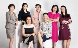 Việt Nam lọt top 20 quốc gia và vùng lãnh thổ tốt nhất cho nữ doanh nhân
