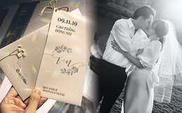 """""""Khui"""" bí mật hậu trường đám cưới Đông Nhi - Ông Cao Thắng và xu hướng nghề hot - wedding planner: 1000 nhân sự chuẩn bị trong 4 ngày, Phú Quốc """"suýt nữa thì"""" không phải địa điểm tổ chức"""