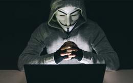 Hơn 2 triệu thông tin tài khoản của ngân hàng MSB bị lộ trên diễn đàn hacker?