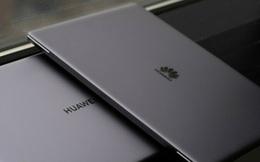 Microsoft chính thức được phép cung cấp phần mềm cho Huawei