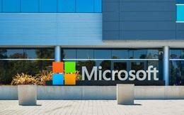 3 thất bại lớn nhất mà Microsoft đã phải 'ngậm đắng nuốt cay' trong 10 năm qua