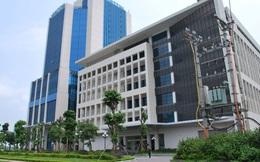 Viettel và Ban quản lý khu công nghệ cao Hòa Lạc hợp tác chiến lược đẩy mạnh chuyển đổi số tại Việt Nam