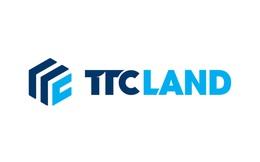 TTC Land bị xử phạt thuế gần 10 tỷ đồng