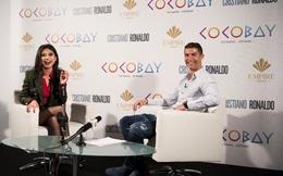 """Empire Group - tập đoàn vừa thông báo """"vỡ trận"""" tại siêu dự án Cocobay đang kinh doanh những gì?"""