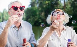 Các quốc gia làm gì để đối phó với tình trạng dân số đang ngày càng già đi?