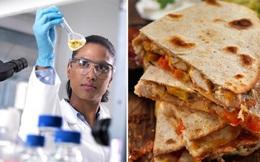 Làm ra thịt từ không khí: Nghe qua tưởng vô lý nhưng khoa học đã thực hiện thành công điều không tưởng này