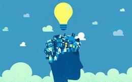 Khởi nghiệp như chất gây nghiện, đừng thử khi chưa đủ hiểu biết: Hãy hành động thật nhanh 3 bước nếu không muốn công ty khởi nghiệp dậm chân tại chỗ