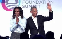 11 người trẻ Việt Nam được chọn là lãnh đạo trẻ tương lai của Obama Foundation