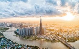 Vingroup năm thứ 3 liên tiếp là doanh nghiệp tư nhân lớn nhất Việt Nam