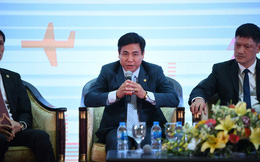 """Cocobay Đà Nẵng """"vỡ trận"""", lãnh đạo Bộ Xây dựng nói gì?"""