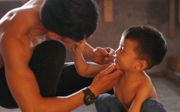 TPHCM: Báo động mức sinh liên tục giảm