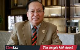 Giáo sư Hà Tôn Vinh: Cocobay 'vỡ trận' vì họ đã đưa ra mức lợi nhuận cao hơn nhiều lần so với mức chịu đựng của bản thân và thị trường