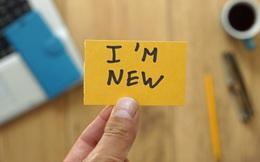 9 bước hiệu quả nhất các sếp giỏi thường làm để đào tạo nhân viên mới