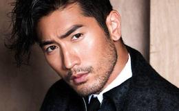 """Từ chuyện diễn viên nổi tiếng Trung Quốc đột tử vì kiệt sức: Hãy làm đối tác sòng phẳng với cơ thể này, mệt thì phải nghỉ, tuyệt đối đừng """"cố thêm một chút nữa thôi"""""""