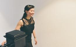 Khởi nghiệp không nhất thiết tiền có bao nhiêu, Shark Thái Vân Linh chỉ ra 2 yếu tố còn quan trọng hơn cả